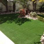 עיצוב ותכנון גינות - מרכז הדשא