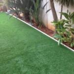 מרכז הדשא סינטטי